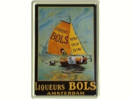 Boldoot-Rood-Bols-Bosch-Boogie