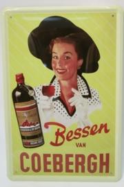 Batavieren-Bessen-Coebergh-Flipje-Tiel