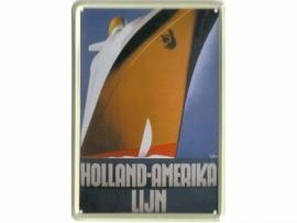 Holland-Amerika-Lijn