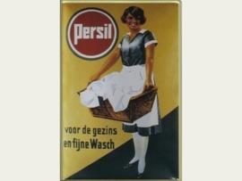 Persil-wasmand-20 x 30 cm