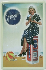 Govaert-Film