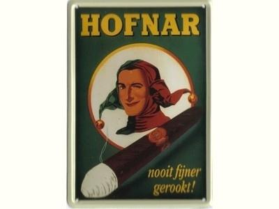 Hofnar Groen