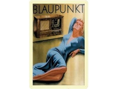 Blauwpunt-Blooker-Boldoot