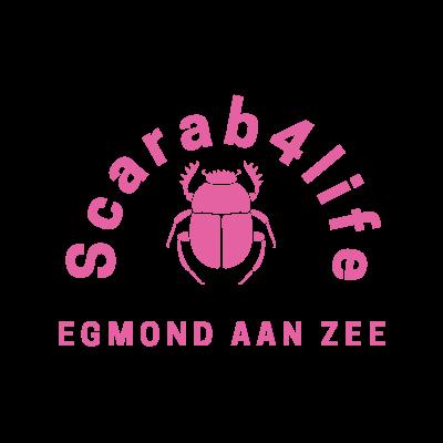 Scarab4life
