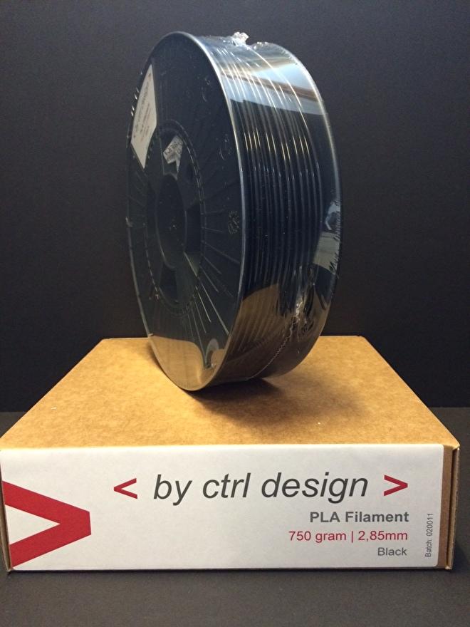 flex filament