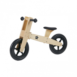 Kids concept - Loopfiets