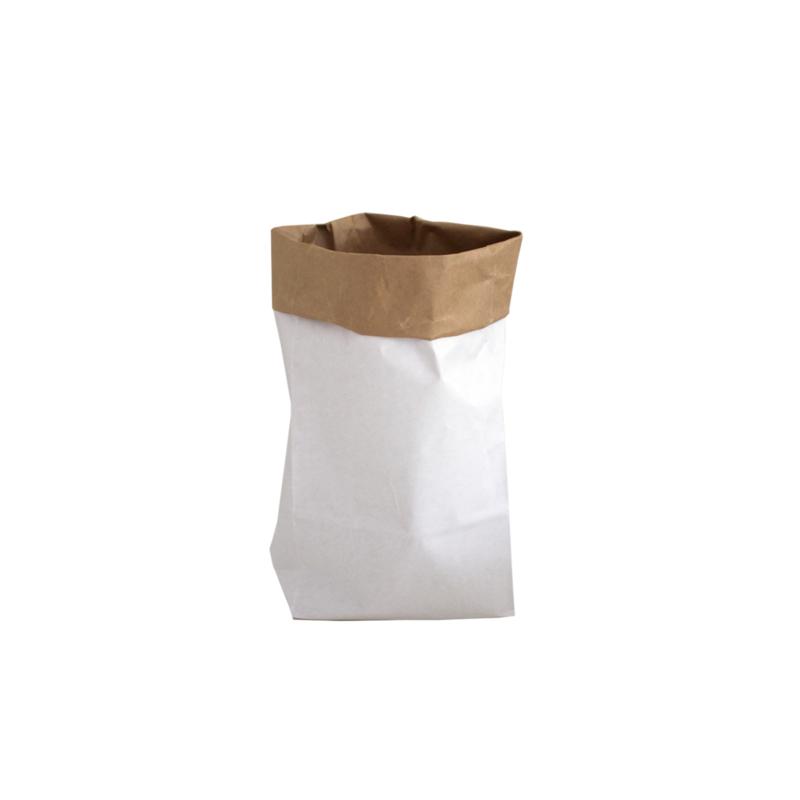Paperbag S