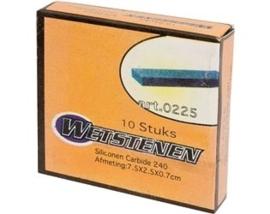 Nijdam 0225 Wetsteen