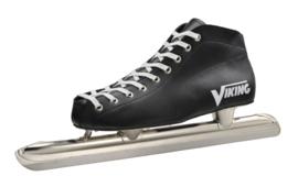 Viking Junior Laag