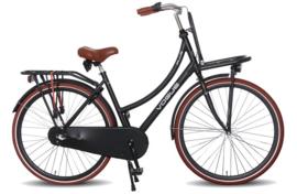 Transport fiets