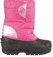 Nijdam 1171 Snowboots Junior