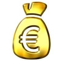 Meerprijs compensatie bij product retour