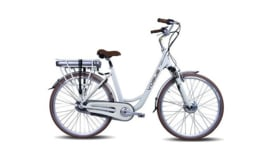 Voque fietsen