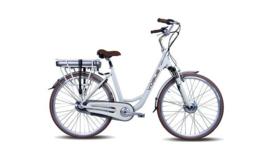 Elektrische Voque fietsen
