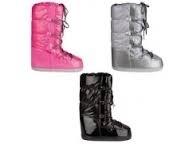 Snowboots 1106