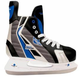 Nijdam 3386 IJshockey maat 42 (valt klein)