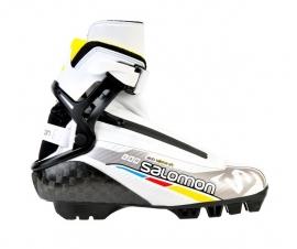 Salomon S-Lab Skate Vitane (Dames)