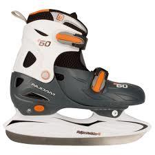 Hockey verstelbaar hardboat nijdam 3060