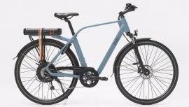 E-bikes de P-RD9.2