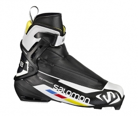 Salomon RS Carbon (Heren)