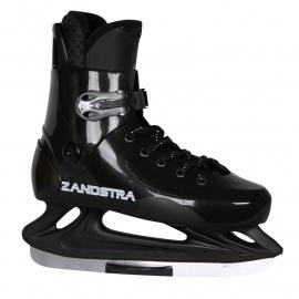 Zandstra 206 Vancouver/ Montreal IJshockeyschaats - hardboot