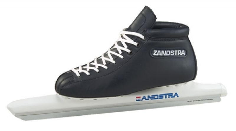 L.C. Zandstra 7503