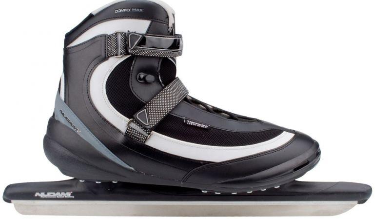 Nijdam schaatsen 3415 Noren
