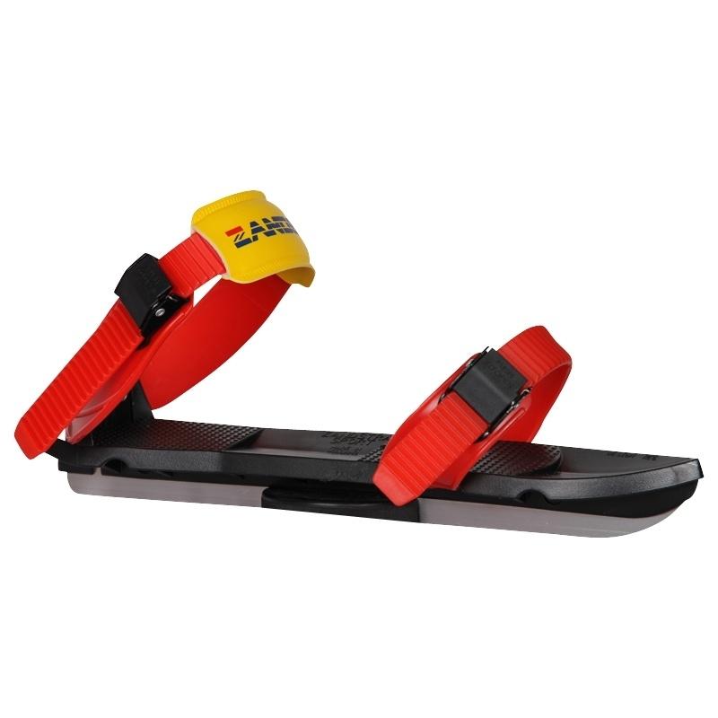 Zandstra 180 Easy Glider Verstelbaar gebruikt wel geslepen