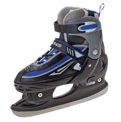 Hockey Lake Placid