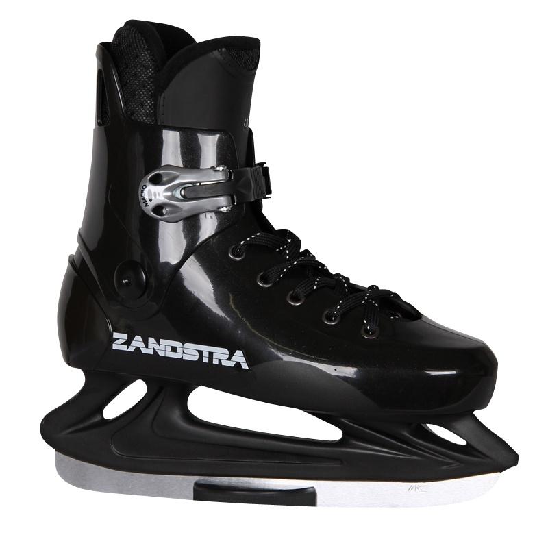 Zandstra 206 Vancouver IJshockeyschaats - hardboot