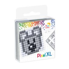 pixel XL fun giftset koala