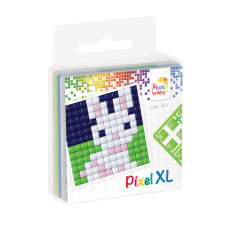 pixel XL fun giftset konijn
