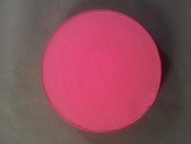 Pink roze 105