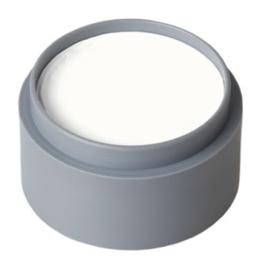 Wit 001 15 ml (33 gram)