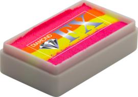 Splitcake Neon Pop 28g