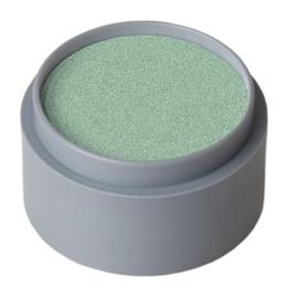 Pearl Turquise 742 15 ml. (33 gram)