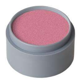 Pearl roze 752 15 ml. (33 gram)