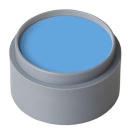 Lichtblauw 302 15 ml. (33 gram)