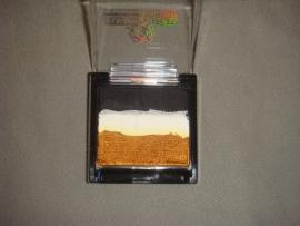 splitcake 6.ml