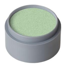 Pearl groen 745 15 ml. (33 gram)