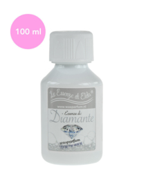 Diamante 100ml