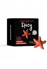Autoparfum Spicy