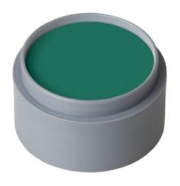 Groen 401 15 ml. (33 gram)