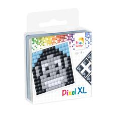 pixel XL fun giftset gorilla