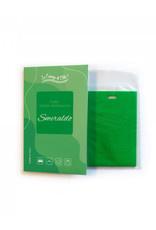 Geurkaart Smeraldo
