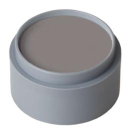 Donkergrijs 103 15 ml. (33 gram)