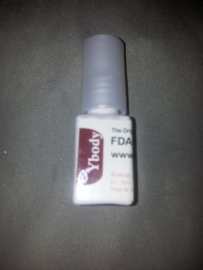 Y Body Pink glue 8 ml