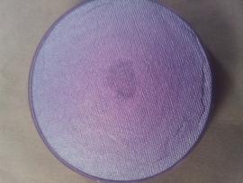 Special purple 134