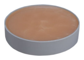 Derma Wax 60 ml