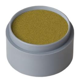 Goud 702 15 ml. (33 gram)